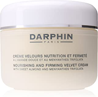 Best darphin body care Reviews