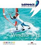 Windsurfing: Work- und Stylebook - VDWS International
