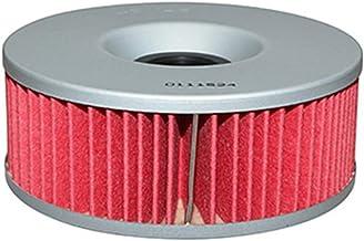 Filtre air pour caisse Filtre airbox original Yamaha XS 1100