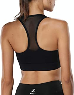 52c81114b0 Amazon.ca  XXL - Sports Bras   Underwear   Activewear  Clothing ...