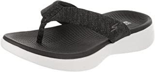 Skechers Womens 15304 On-The-go 600 - Preferred Grey Size: