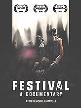 Of Fyre Festival