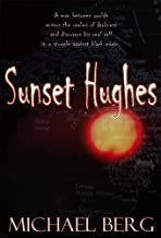 Sunset Hughes (English Edition)
