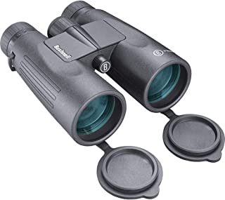 BUSHNELL Binoculars Prime 12X50 Black ROOF FMC BPR1250