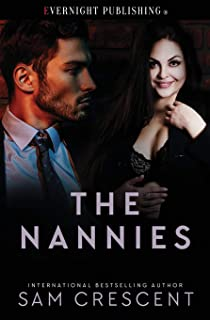 The Nannies: Volume One