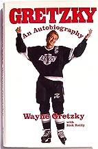 Best wayne gretzky new book Reviews