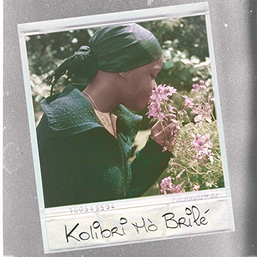 Kolibri mo brille (feat. Xolo)