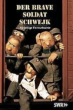 DER BRAVE SOLDAT SCHWEJK - MOV 1988