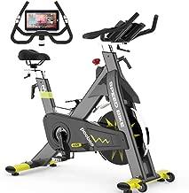 eclipse exercise bike