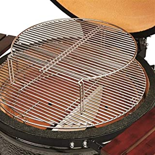 used kamado grill for sale