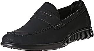 Aldo Pinho, Men's Fashion Loafers