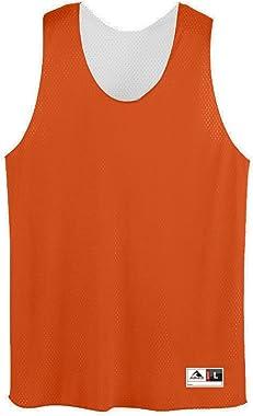 Augusta Sportswear Men's Tricot mesh Tank