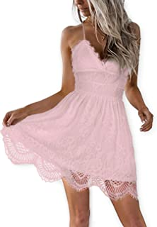 Best lace dress mint Reviews