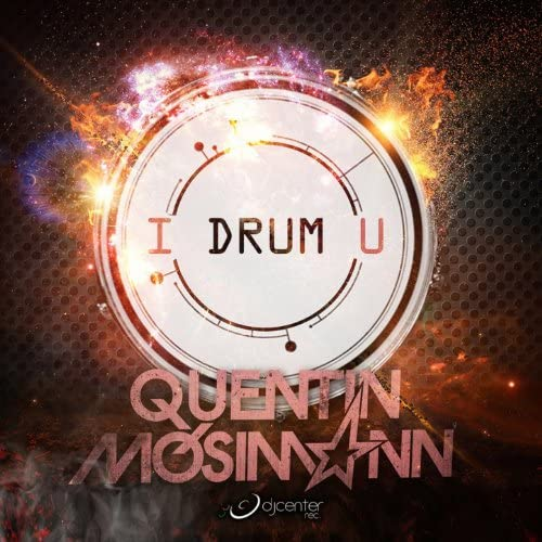 Quentin Mosimann