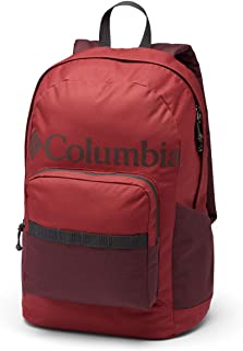 Columbia womens Zigzag 22L Backpack Zigzag 22L Backpack