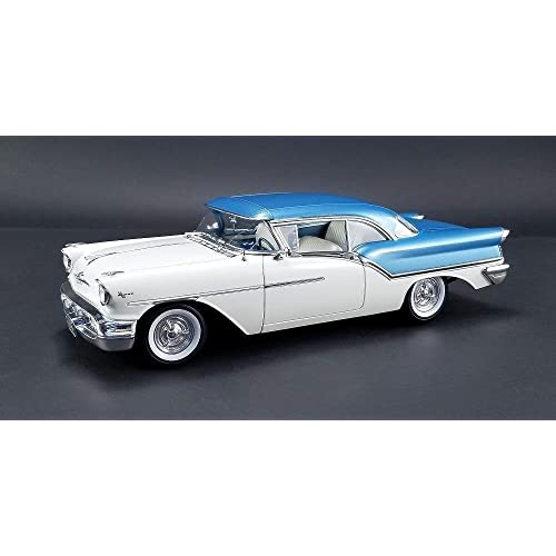 Oldsmobile Diecast Cars: Amazon com
