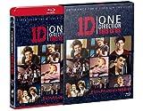 ワン・ダイレクション THIS IS US:ブルーレイ&DVD+...[Blu-ray/ブルーレイ]
