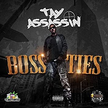 Boss Ties