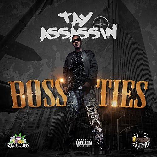 Tay Assassin
