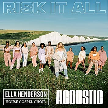 Risk It All (Acoustic)