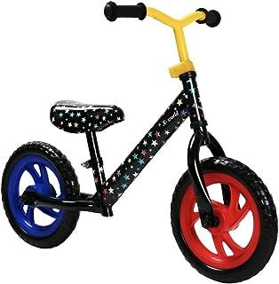 Best yellow toddler bike Reviews