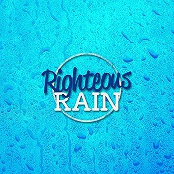 Righteous Rain