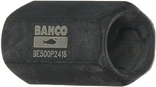 BAHCO IR033.040.100 DEST TEKNO Plus AISLADO Punta