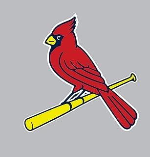 cardinal helmet decals