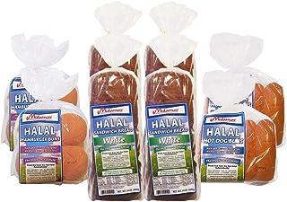Amazon com: Halal - Frozen: Grocery & Gourmet Food