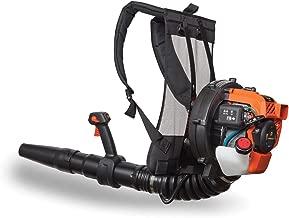 Remington RM2BP Slinger 27cc 2-Cycle Gas Powered Backpack Leaf Blower-2 Stroke