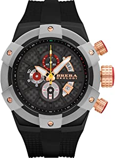 Best brera supersportivo watch Reviews
