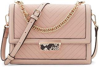 ALDO Women's Laisbyyx Crossbody Bag