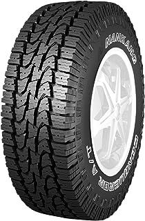 Winter Tires Fj Cruiser