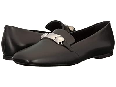 Burberry Amy (Black) Women