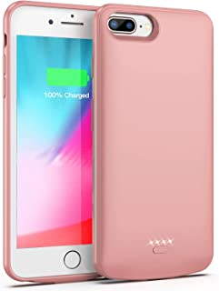Best lighter phone case iphone 8 plus Reviews