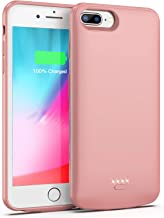 Best phone case that charges phone Reviews