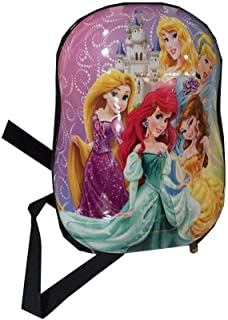 Pricess Back Pack for Girls 4 to 5 years