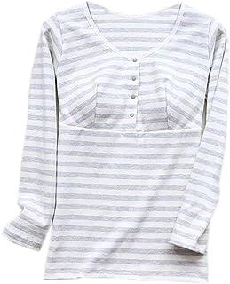 e726771ca53e4 Amazon.fr : BR-Ltd - Vêtements grossesse et maternité / Femme ...