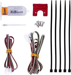Creality BLTouch V3.1 Auto Bed Leveling Sensor Kit (Work on CR-10S Pro)
