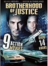 9-Film Action