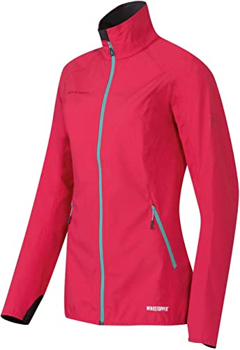 Mammut Ultimate Veste pour Femme Light