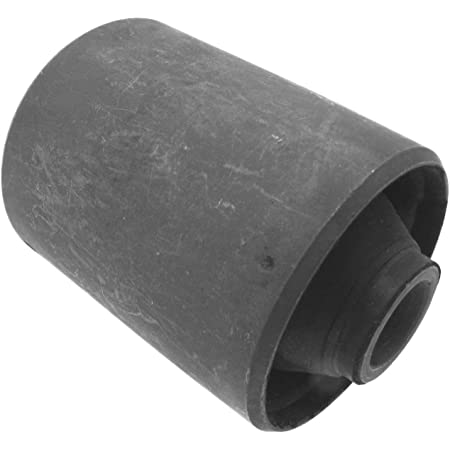 Arm Bushing For Lateral Control Arm Febest MAB-136 Oem 4125A006