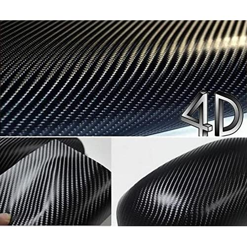 Decal Dr 650 Stickers Vinyl Fiber Carbon Vinyl Diamond Point Matte Black Edition