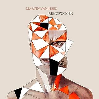 martin van hees