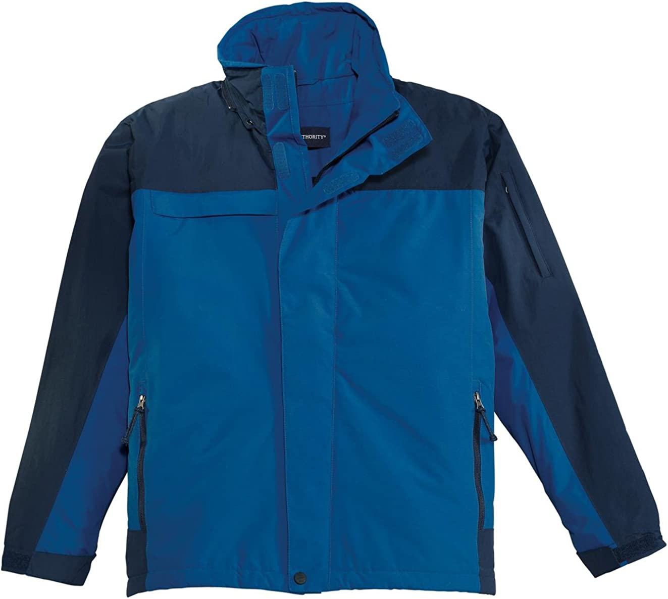 Port Authority Nootka Jacket (J792) Available in 6 Colors