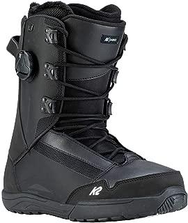 K2 Darko Snowboard Boots Mens
