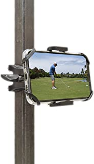 Best golf cart gadgets Reviews