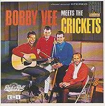 Bobby Vee Meets Crickets