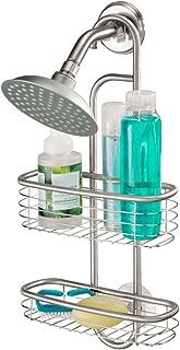 interDesign シャワーラック 風呂 バスルーム Forma 27060EJ