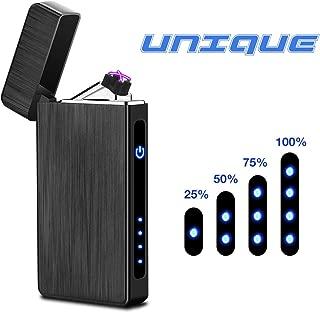 Best rechargeable plasma lighter Reviews